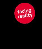 Fototfestival kreis hochkant Logo