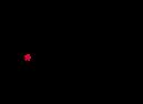 Fototfestival text quer Logo