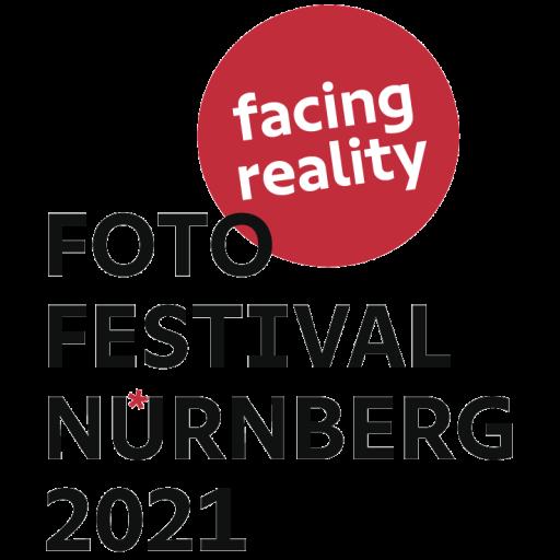 Fotofestival Nürnberg 2021